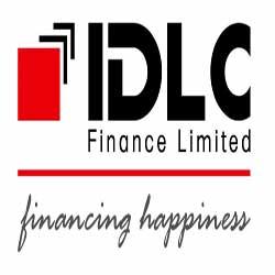 IDLC Securities Limited Job Circular 2016