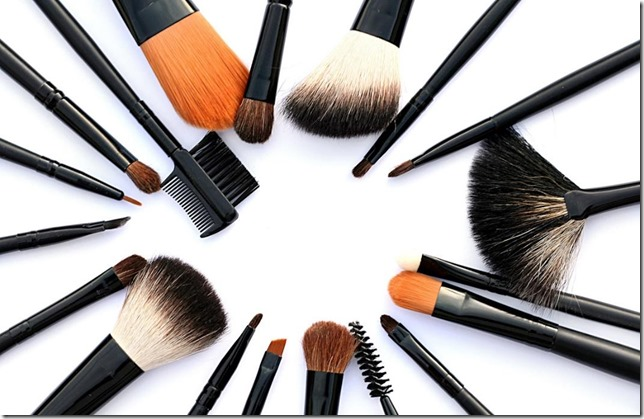 Do's and Dont's of Makeup