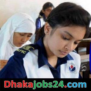 JSC Result www.educationboardresults.gov.bd 2018