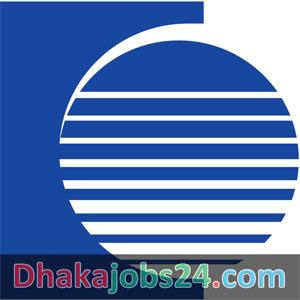 ICB Islamic Bank Job Circular 2018